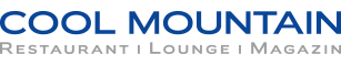 Cool Mountain Werfenweng Logo
